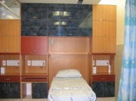 ביקור חולים זהר בדקה הריון ולידה חדר לידה