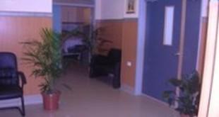 בית חולים האנגלי בנצרת זהר בדקה הריון ולידה חדר לידה