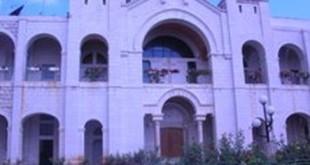 בית חולים הצרפתי בנצרת זהר בדקה הריון ולידה חדר לידה