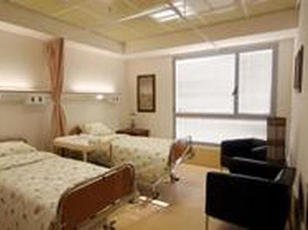 לניאדו זהר בדקה הריון ולידה חדר לידה
