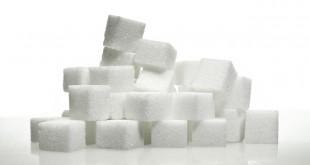 סוכרת הריונית