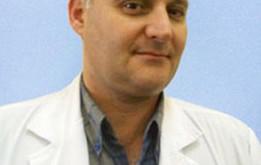 מוהל רופא עודד קסלר