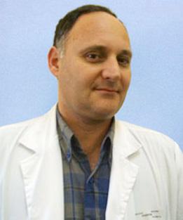 """ד""""ר קסלר עודד ברית מילה רפואית"""