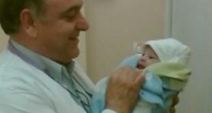 לידה רגילה אחרי 2 קיסרי