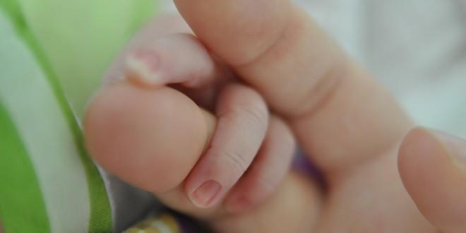 VBAC לידה נרתיקית אחרי קיסרי