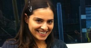 מרים כהן דולה - בדיקות ותזונה בהריון חדרי לידה