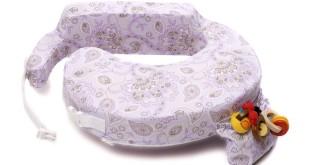 קרית הנקה זהר בדקה - בדיקות ותזונה בהריון חדרי לידה