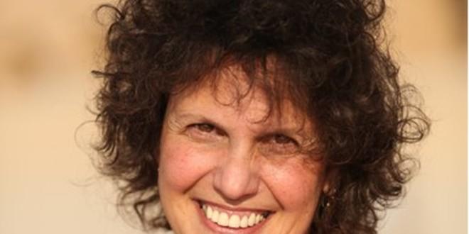 רינת פופר דולה בזכרון יעקב