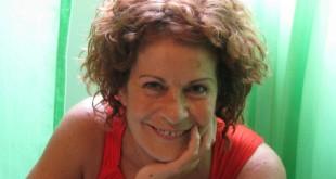יהודית היימן דולה - בדיקות ותזונה בהריון חדרי לידה