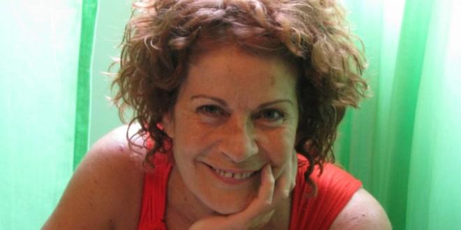 יהודית היימן דולה בשרון ובמרכז