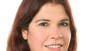 דפי קומרינר דולה - בדיקות ותזונה בהריון חדרי לידה