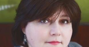 רחל פקמן דולה - בדיקות הריון חדרי לידה