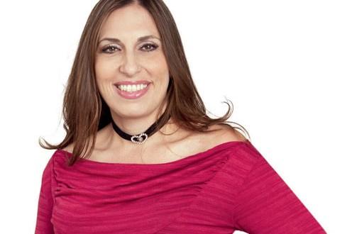 עינב פרלה דולה בחיפה מומחית בקיסרי