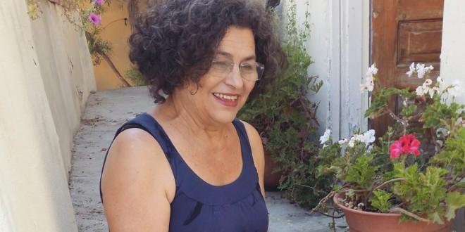 כוכבה ברכה דולה בתל אביב ושיטת פאולה