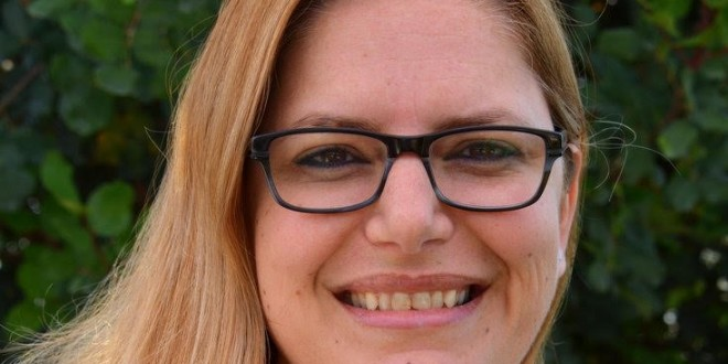 ליאת סלומון דולה מלווה בלידה בחיפה